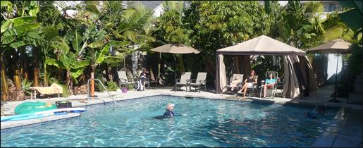 Aloha swimming in capo beach swim lessons kids swim - Long island swim school garden city ...